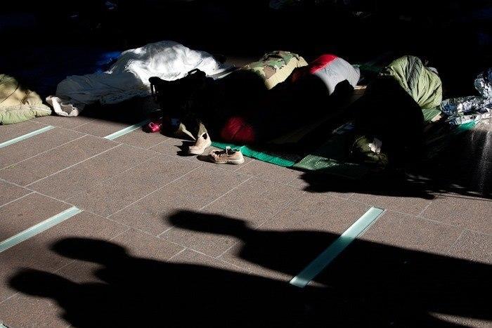 street photography segreti 3