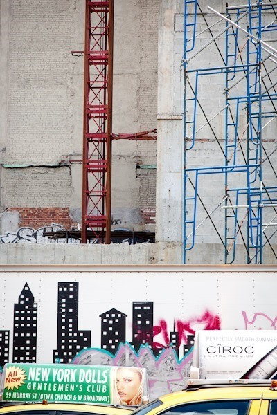 street photography segreti 5