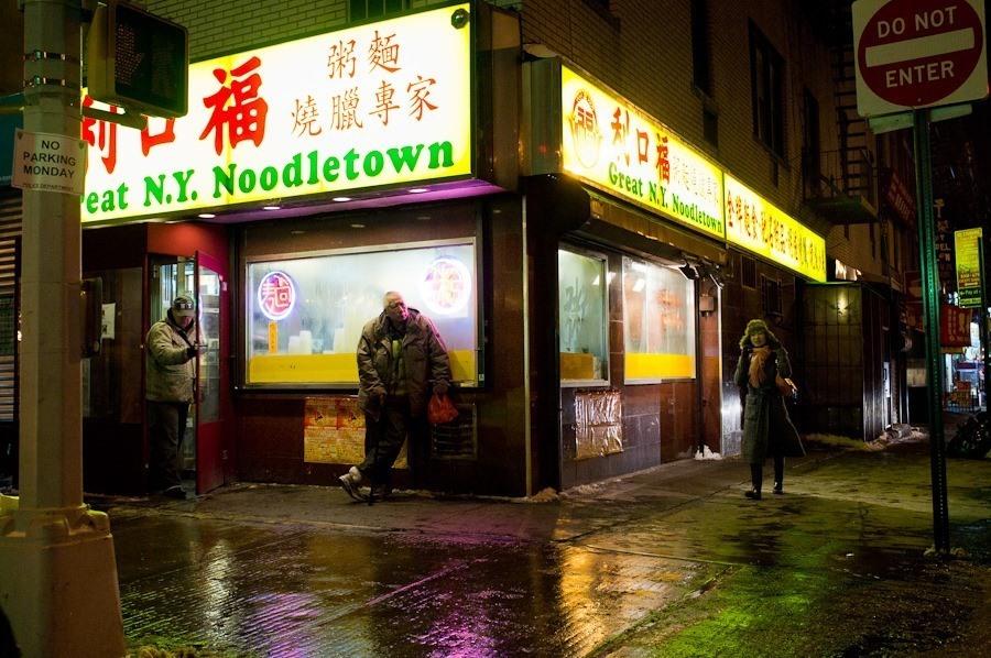 street photography segreti 6