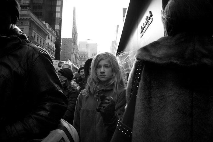 street photograpy segreti 1