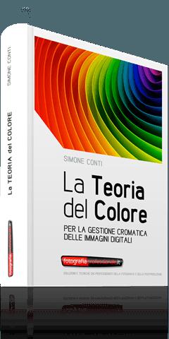 teoria_colore_ebook