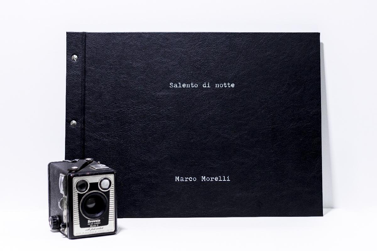 """""""Album Portfolio"""" di Saal Digital: la recensione"""