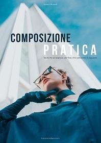 copertina-composizione-pratica-h280